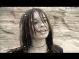 Падала звезда - Полина Ростова 2000