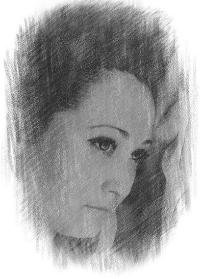 Ирина Кобышева, 26 мая 1984, Артем, id59344823