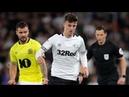 Short Match Highlights