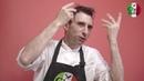 Итальянская паста с курицей а-ля рус готовить быстро вкусно мастер-класс