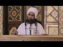 د. عبد الحي يوسف * من صور ربا البيوع التي يقع ف16