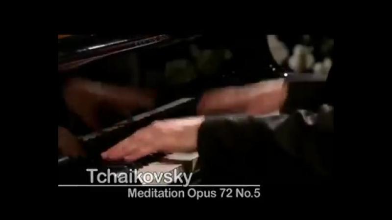 Денис Мацуев и Израильский Филармонический Оркестр 12, 13 и 14 октября в Тель-Авиве