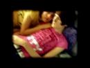 Marakesh Ты И Я 2009