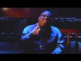 Junior M.A.F.I.A. &amp The Notorious B.I.G. - Get Money