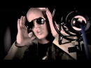 Boban Rajovic - Oprosti mi OFFICIAL VIDEO