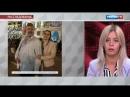 Соседи Хачатуряна о нем, племяннике и молчании полиции