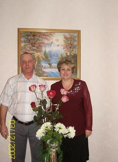 Елена Шестухина, Омск