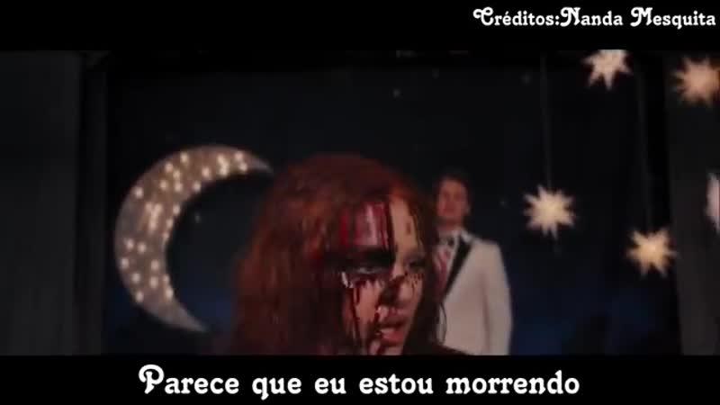 Melanie Martinez - Pity Party (Legenda - Tradução)