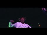 DVLM, Steve Aoki Vs. Ummet Ozcan - Melody (LUNATIX x Kionne Harder Remix)