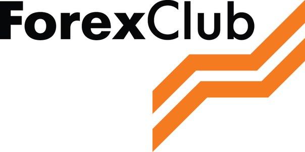 Www.fxclub.ru