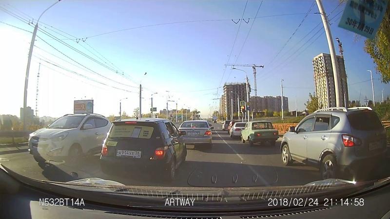 Такси Максим невтерпёж и двойная сплошная не помеха