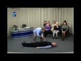 Хасай АЛИЕВ. Здоровье и метод Ключ. Передача 4.2 (29.09.2012, Часть 2). Семейный доктор