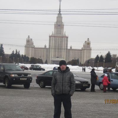 Алексей Ефимов, 30 апреля , Златоуст, id121778835