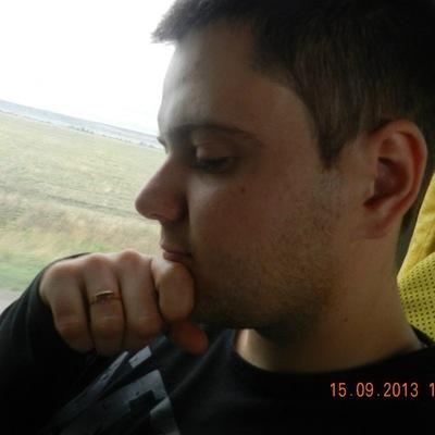 Геннадій Потеряйко, 17 апреля , Богуслав, id19451192