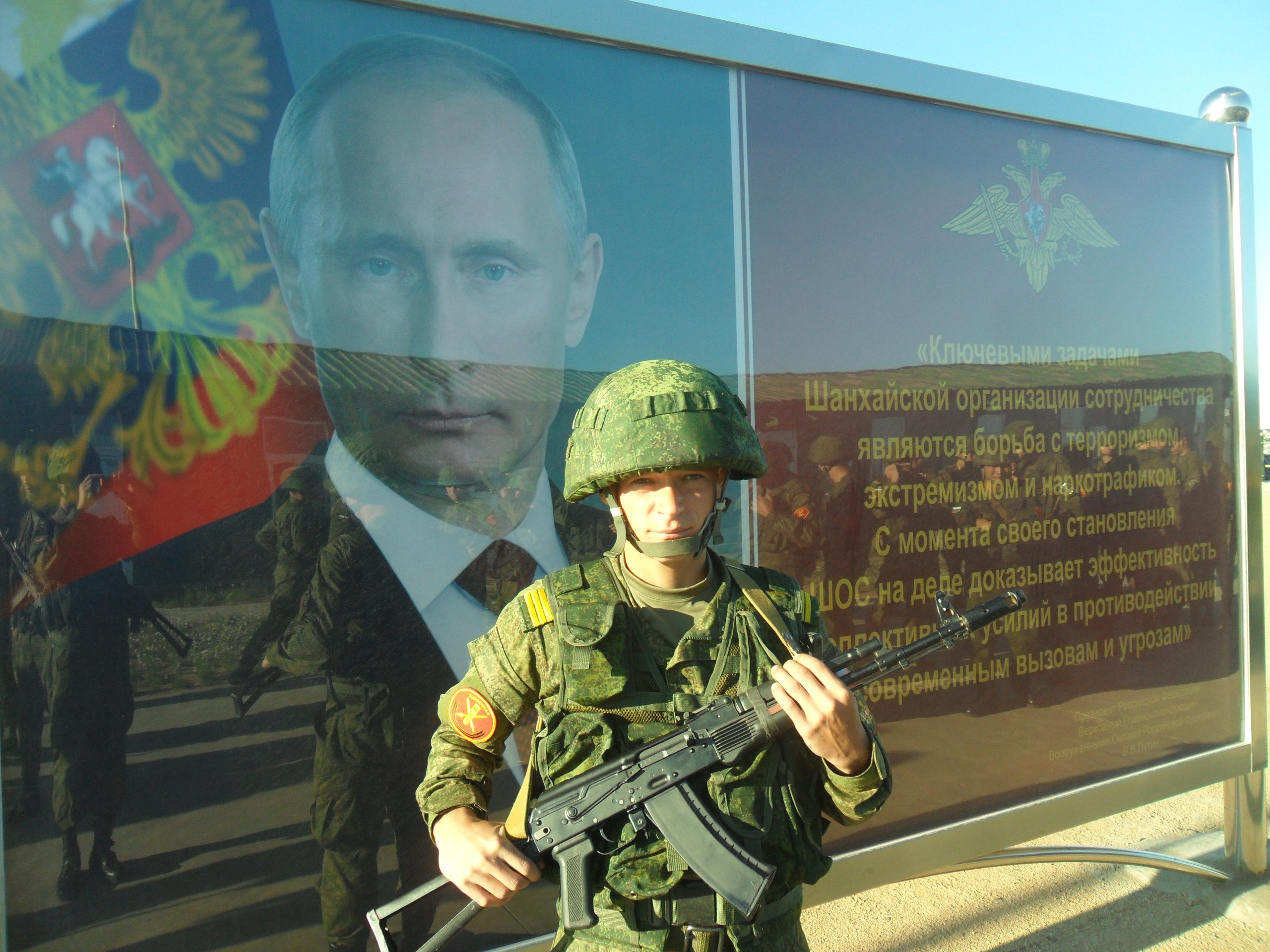Russian Military Photos and Videos #2 - Page 33 UpK26yv1Rfg