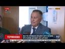Миротворцы прибудут на Донбасс не раньше чем через 10 месяцев после решения Генассамблеи Марчук