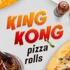 «Кинг Конг» – доставка пиццы и роллов