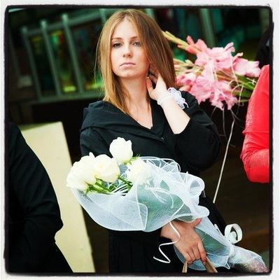 Мария Мазур, 12 мая , Одесса, id44934228