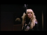 LITA FORD &amp OZZY OSBOURNE - CLOSE YOUR EYES FOREVER