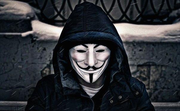 Anonymous Anonymous...