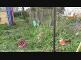 Как правильно устанавливать заборные столбы - rfr ghfdbkmyj ecnfyfdkbdfnm pf,jhyst cnjk,s -