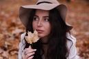 Анастасия Главатских фото #12
