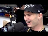 Paul Wall Interview With The Breakfast Club Power 105.1 FM. 12.12.2012