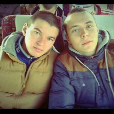 Сергей Илларионов, 15 марта , Екатеринбург, id89113607
