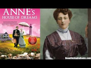 Anne's House of Dreams ~ 02 Chap 11~25 by Lucy Maud Montgomery [Full Audiobook]