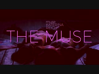 THE MUSE (Video by Roman Shonokhov)