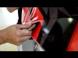 Стильное лето 21-22 июля 2018, Kia Stinger AUTO VINIL