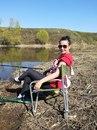 Фото Аиды Салеевой №12