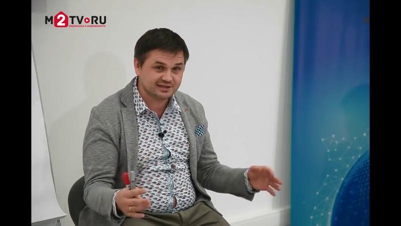5 идиотских способов инвестирования Респект Сергею Смирнову