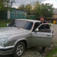 Руслан Ахильгов, 24 июня 1993, Лубны, id223294502