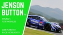 Jenson Button TV - Round 5 Super GT 2018 - Fuji 500 English Commentary