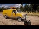 Far Cry 5 Игро фильм. 3 серия. Фолс Энд и похищение строптивой.