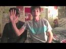 Austin Mahone Alex Constancio - Cool Morning 1,2,3