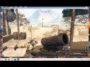 АИМ WarFace (Random Hack)