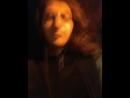 Ирма Абурджания - Live
