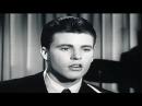 Ricky Nelson - Travelin Man 1961 Stereo HD