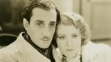 The Lady of Scandal (1930) A famous British actress(Ruth Chatterton) gets involved with two (Basil Rathbone and Ralph Forbes)members of a reserved ...