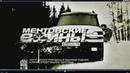 Ментовские войны 9 сезон 1 серия из 16