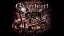 Graveheart - Money For Nothing (metal version) - Return Of The Curse Of The Creature's Ghost
