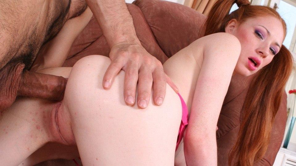 milena-porno-video-onlayn