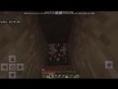 ВанРей - Minecraft PE БЕСКОНЕЧНОЕ ВЫЖИВАНИЕ В МАЙНКРАФТ ПЕ 5 НАШЕЛ АЛМАЗЫ КАК БЫСТРО НАЙТИ АЛМАЗЫ В Minecraft PE