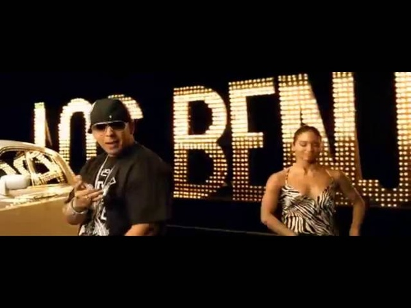Noche de entierro Daddy Yankee Ft Tony Tun Tun, Wisin y Yandel, Hector El Father, Ivy Queen, Zion