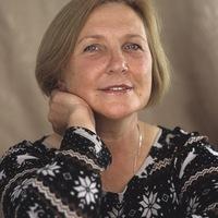 Светлана Орницан