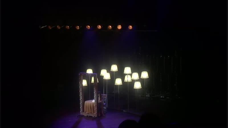 Ильвина - Туйдым кочлелектэн (яна жыр) (концерт Жырлыймын союдэн)