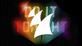 Cedric Gervais - Do It Tonight (Aston Lane Remix)